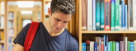Kopiera och använda skyddat material inom högskola och universitet | IKT som stöd för lärande | Scoop.it