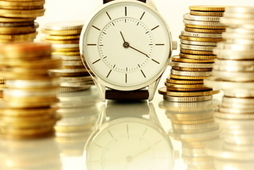 Stop Paying Suppliers Late And Offer Them Choice | Procurement | Scoop.it