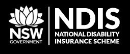 NSW NDIS Website | NSW Government – Information Portal | NT NDCO Newsletter | Scoop.it