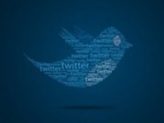 Seven Habits of Highly Effective Tweets - SmedioSmedio | Smedio | Business in a Social Media World | Scoop.it