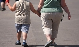 Childhood obesity 'an exploding nightmare', says health expert | Health promotion. Social marketing | Scoop.it