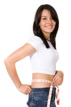 5 Helpful Tips to Overcome Over-Weight Problems | Weight Loss Tips | Scoop.it