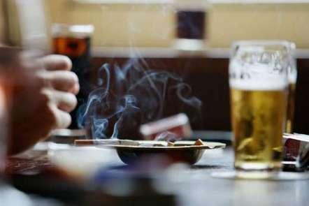 'Veel Amsterdammers eten ongezond en drinken te vaak' - Elsevier | Voeding in de wereld: helicopterview | Scoop.it