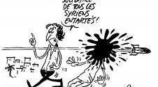 Communiqué du NPA. Soutien aux jeunes migrants tunisiens. | NPA | botzaris36 la compil | Scoop.it