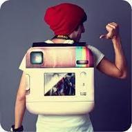 Buy 100 Instagram Followers for $2 - buy instagram followers | online social media | Scoop.it