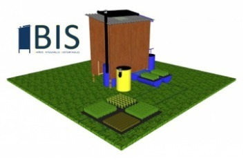 BIS: Ecological Bathrooms | Earth Citizens Perspective | Scoop.it