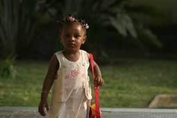 Children of Gabon | African News Agency | Scoop.it