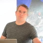 An Update (Kind Of) On How Google Handles JavaScript - WebProNews | JS App Development | Scoop.it