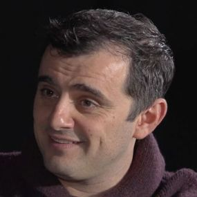 Gary Vaynerchuk: The One Essential Element of Every Successful Social Media Plan | Reading - Web and Social Media | Scoop.it