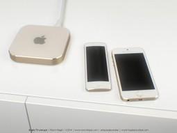 Apple TV - The Next Generation   iPhone News   Scoop.it