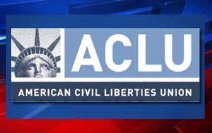 ACLU Questions KCC Email - WIBW | email | Scoop.it