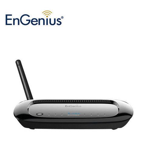 "ERB150H Wireless N Media Bridge & Range Extender - สินค้าไอที IT Accessories computer ราคาถูก : Inspired by LnwShop.com   ราคาเคส PC,""สินค้าไอที"",ราคาเคสคอมพิวเตอร์,สินค้าไอที,ราคาปัจจุบัน,""เปรียบเทียบราคา"",ราคาส่ง ราคาถูก   Scoop.it"