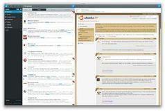 Mention – L'application idéale pour faire de la veille sur des mots clés | Facebook and Twitter Marketing | Scoop.it