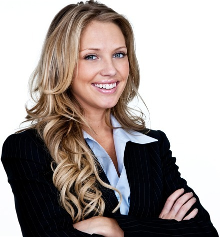 Loans for bad credit @ www.nocreditcheckmonthlyloans.net | longtermloantexas | Scoop.it