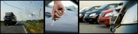 C & C Automotive LLC offers the finest auto repair service in Laramie, WY.   C & C Automotive LLC   Scoop.it