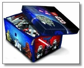 LEGO Star Wars 5 | Personal Shoppers | Scoop.it