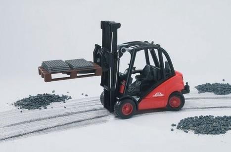 Şişli Kiralık Forklift 0535 793 81 22 | Forklift Kiralama Hizmetleri 0532 715 59 92 | Scoop.it