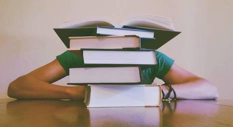 Les bibliothèques universitaires bientôt ouvertes le soir et le week-end | La vie des BibliothèqueS | Scoop.it