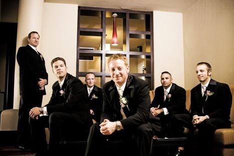 Posing for Bridal Party Photography | Learn Photography | Scoop.it