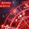 web astrologia