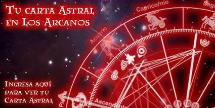 carta-astral-gratis - Astrologia | web astrologia | Scoop.it