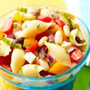 Dinners for Less: Cheap, Healthy Recipes   fitness   Scoop.it