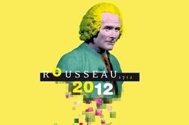 Blog Rousseau 2012 - Tricentenaire de la naissance de Jean-Jacques Rousseau   LYFtv - Lyon   Scoop.it
