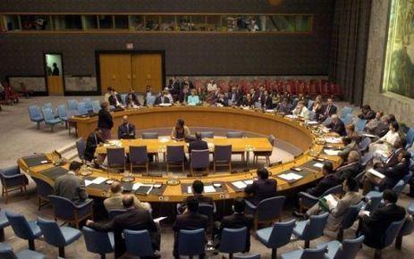 L'Arabie saoudite claque la porte du Conseil de sécurité de l'ONU | IGTBB | Scoop.it
