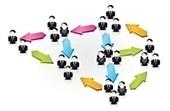 L'internaute a une meilleure capacité d'influence que les médias traditionnels | Webmarketing & Communication digitale | Scoop.it