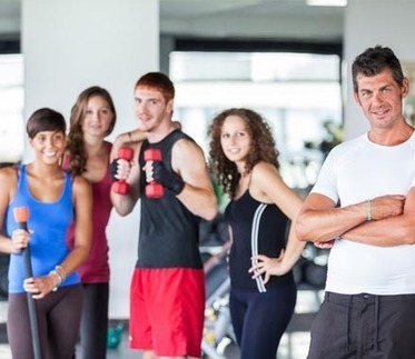 Fitness Business Opportunity with Smartbody | new property in singapore | Scoop.it