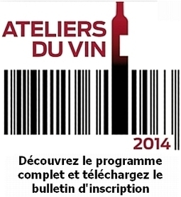 Vins: Bordeaux-Vinipro, nouveau salon professionnel pour Bordeaux et le Sud-Ouest | Autour du vin | Scoop.it