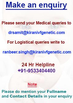 IVF in Hyderabad   Best IVF Centre in Hyd   IVF Clinic in Hyderabad   Surrogacy   Scoop.it