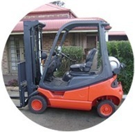Used Forklifts for Sale in Sydney | Mars Forklift Services | Scoop.it