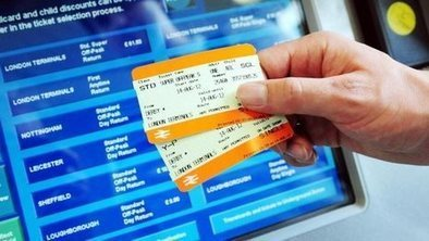 Regulation of a monopoly: Power to raise rail fares curbed | Econ Unit Three | Scoop.it