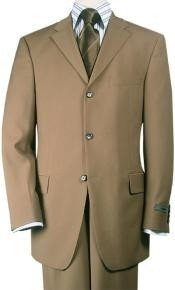 Wool Suits For Mens | Mens Personality development | Scoop.it