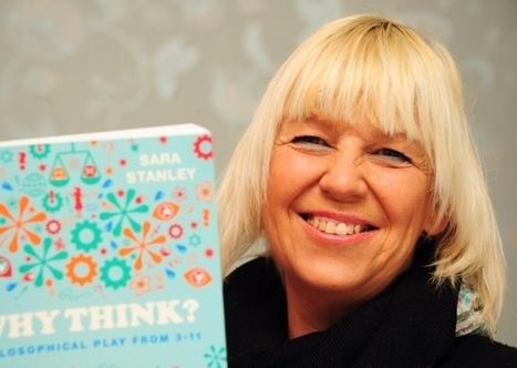 Norwich teacher transforming education in South Africa's townships | Butterflies in my head | Scoop.it