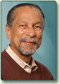 Dr. James E. West: Electret Microphone Inventor | WE CAN CHANGE OUR WORLD | Scoop.it