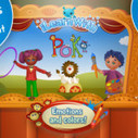 Help Kids on Social and Emotional Development – iLearn with Poko iGameMom iGameMom | Educational Apps and Beyond | Scoop.it