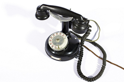 Marketing Should Own Telephone Lead Qualification   Multi Channel Omni channel Marketing   Scoop.it