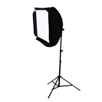 Lighting Kits - Products on Amazon | as | Scoop.it