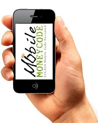 Mobile Money Code Review: I Tried Greg Andersons Mobile Money Code   hemobilemoneycodefacts.comdsuawe   Scoop.it