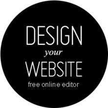 Top 5 Reasons to Adopt Responsive Web Design in 2014   Tips   web design   Scoop.it