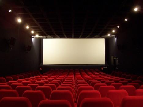 Um festival de cinema só para elites, com entrada completamente fechada ao público | São Tomé e Príncipe | Scoop.it