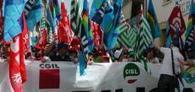 Sciopero nazionale #turismo A Bergamo il 15 aprile | ALBERTO CORRERA - QUADRI E DIRIGENTI TURISMO IN ITALIA | Scoop.it