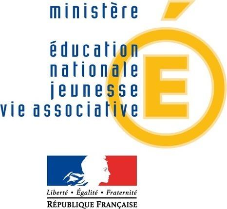 Bibliographies/Dossiers doc. - CRDP Académie de Grenoble   Lis Tes Ratures !   Scoop.it