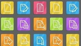 Mooc: Gérer les documents numériques : maîtriser les risques - INTD - Cnam - | Actualité - Information - Documentation - Culture | Scoop.it