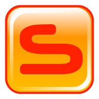Décorez facilement votre intérieur grâce aux adhésifs déco - Spot : stickerzlab - Groupe - stickerzlab - Jamespot Article | stickers autocollants décoratifs | Scoop.it