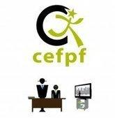 Introduction au webdocumentaire et au transmédia | Cabinet de curiosités numériques | Scoop.it
