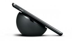 Freescale, una plataforma de carga inalámbrica tres veces más rápida | Smartphones Android | Scoop.it