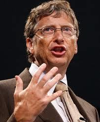 Gates Says Fixing Education Toughest Challenge   On Learning & Education: What Parents Need to Know   Scoop.it